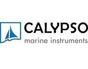 Calypso Marine Instruments