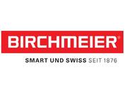 Birchmeier