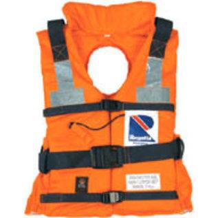 Regatta Workvest 401 50N (70+KG)OP=OP