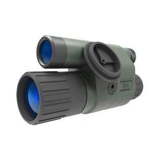 Bering Optics Wake2 nachtkijker GEN1 magazijnopruiming OP=OP