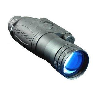 Bering Optics Polaris nachtkijker - 2 types magazijnopruiming OP=OP