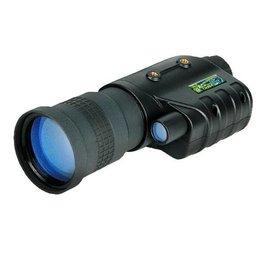 Bering Optics HiPo nachtkijker - 2 types MAGAZIJNOPRUIMING OP=OP