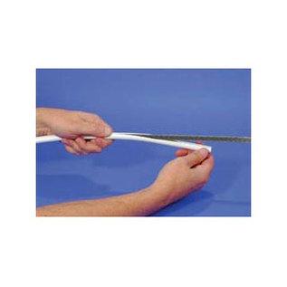 DAVIS Cable Covers stagbeschermer / 6 maten