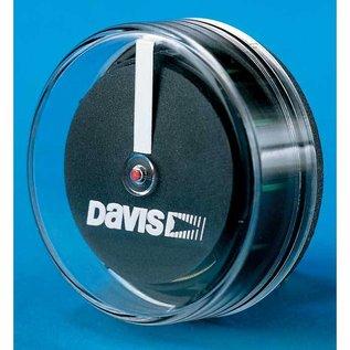 DAVIS Rudder Position Indicator