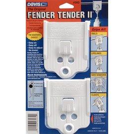 DAVIS Fender Tender II