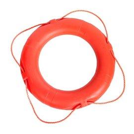 Besto-Buoy 2,5kg / 75cm / 160N
