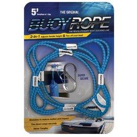 BuoyRope - 2 maten / 2 kleuren