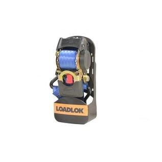 LoadLok automatische spanband / 2 types