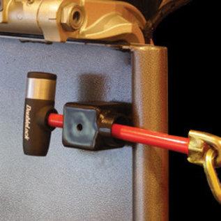 Doublelock Kettingslot Loop Chain SCM - 2 maten