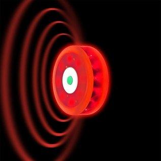 ProPlus SOS Light