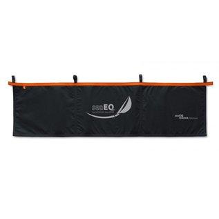 SeaEQ Fender Protection Mat / 3 kleuren