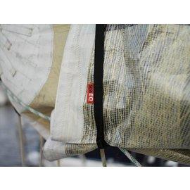 SeaEQ Sail-Rope / 3 maten