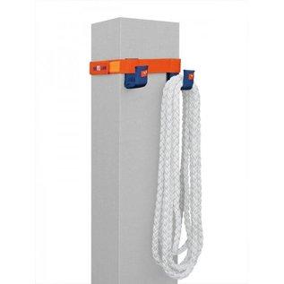 SeaEQ Pile Hook Strap - 3 maten