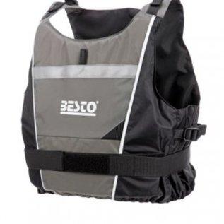 Besto Sports Pro 50N / 2 maten / 2 kleuren OP=OP