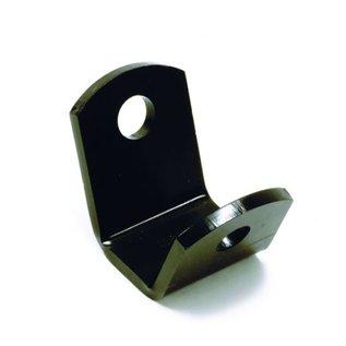 CargoBuckle G3 accessoires / 2 type