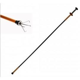SP Tools - Nautic line flexibele pick-up klauw