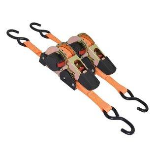 automatische spanband / per stuk of per 2