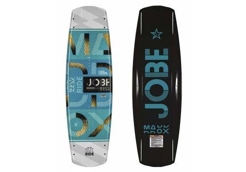 JOBE MADDOX Wakeboard - diverse uitvoeringen