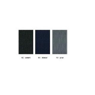 4NAUTIC RELAXseat 2.0 by 4NAUTIC - 3 kleuren