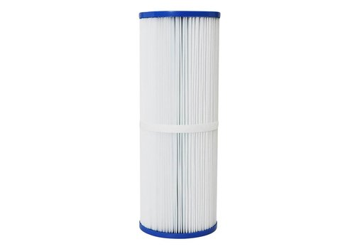 MAGNUM FILTERS SPAS FILTERS #RD25# ---SC704