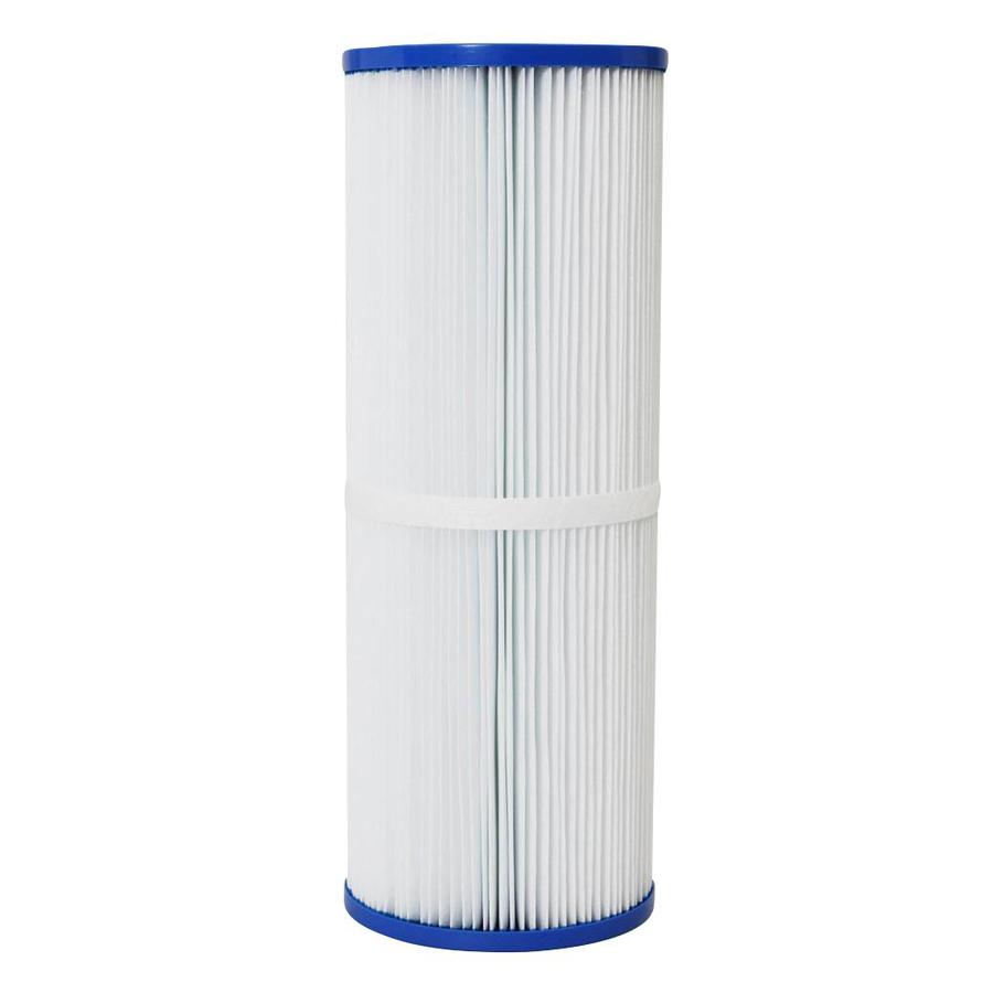 SPAS FILTERS #RD25# ---SC704