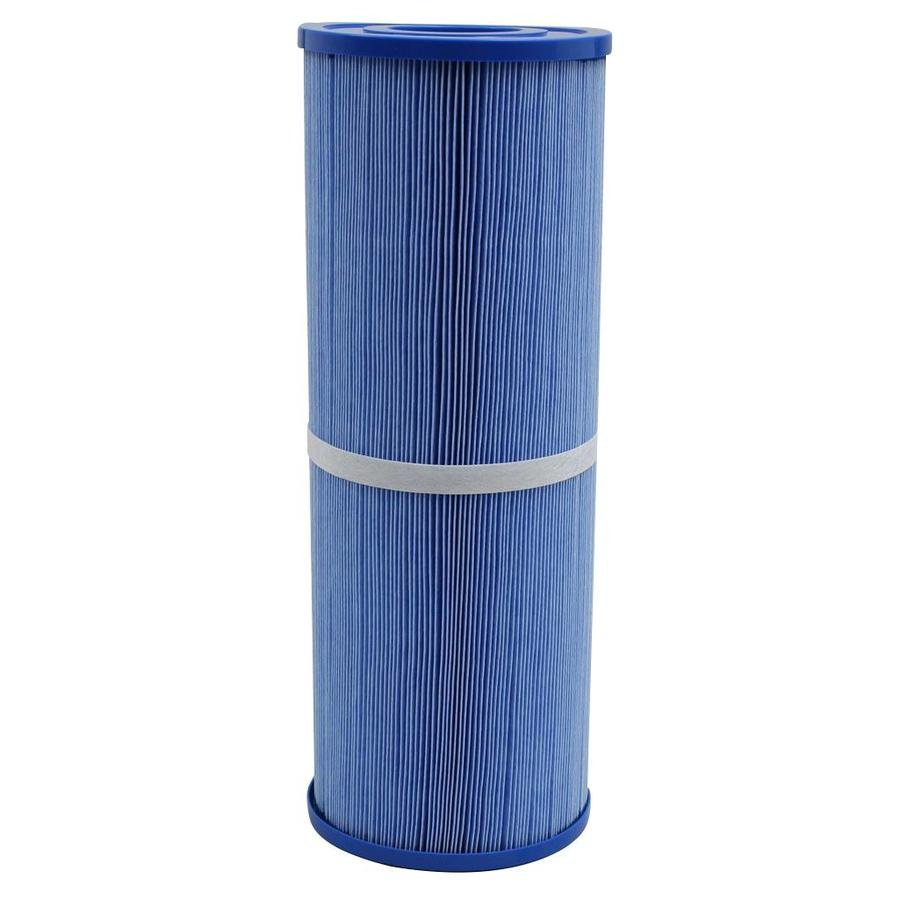 SPAS FILTERS #RD25M# ---SC704S