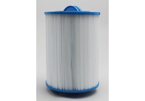 MAGNUM FILTERS SPAS FILTERS #CH40# ---SC710