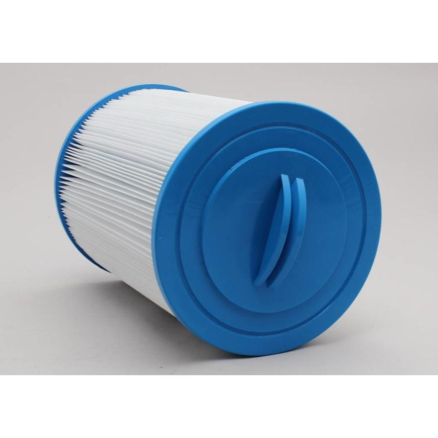 SPAS FILTERS #CH40# ---SC710