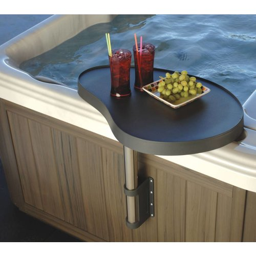 S.P.A.S. PRODUCTS LEISURE CONCEPTS SPA CADDY