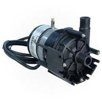 """Pump, Circulation, Laing E10(E6-60/530P) 3/4"""" barb"""