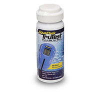 AQUACHEK Trutest Digital Testsrips 50st.
