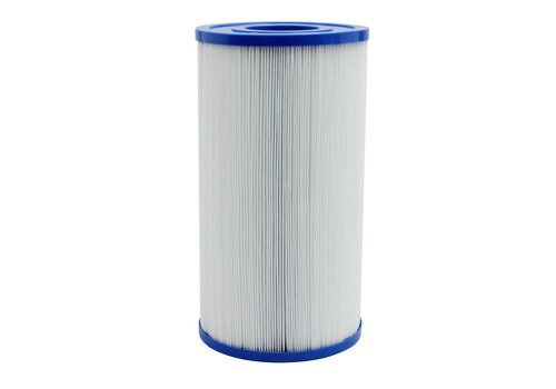 MAGNUM FILTERS SPAS FILTERS #RD35# ---SC705 (12)