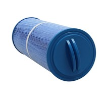 FILTERS #O250M#