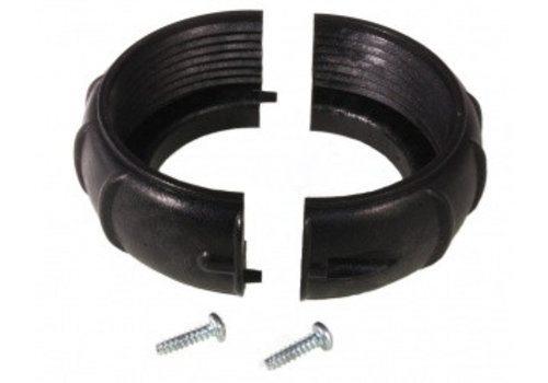 S.P.A.S. PRODUCTS BALBOA 2IN SPLIT NUT W/SCREWS(12)