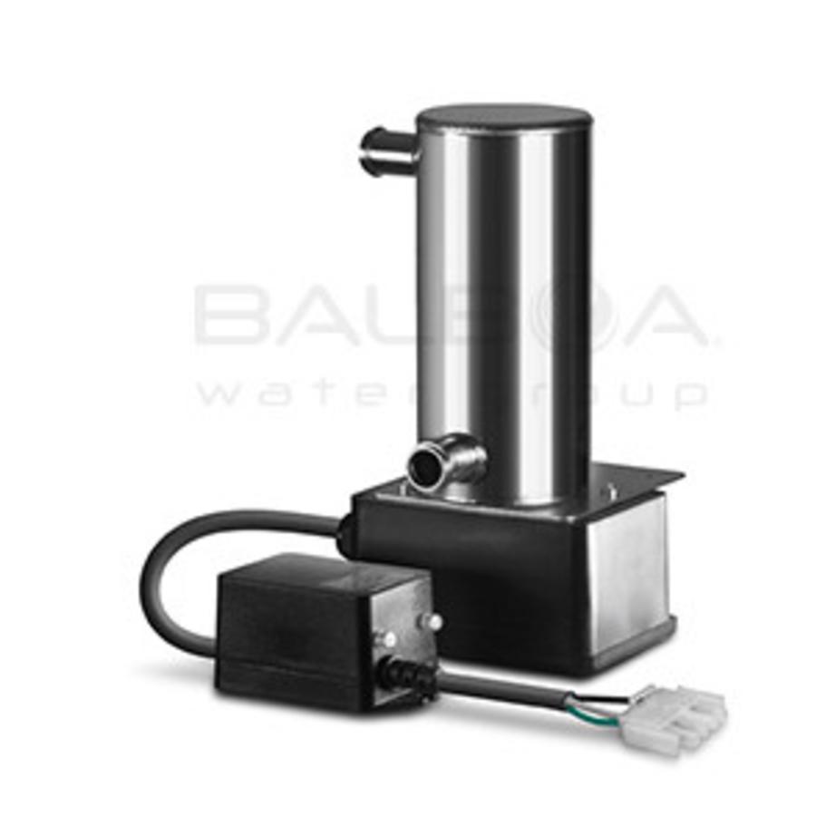 WAVETEC254™ SANITIZER BWG 230V UV