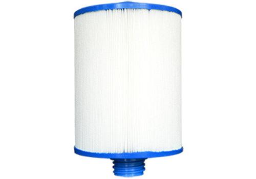 PLEATCO PURE Pleatco Filter PWW50-P3