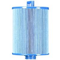 Pleatco Filter PWW50-P3 Microban