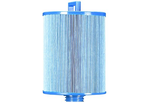 PLEATCO PURE Pleatco Filter PWW50-P3 Microban