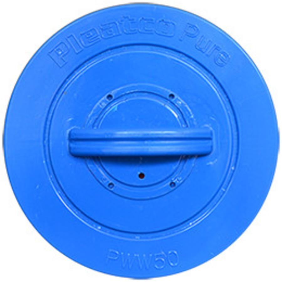 Pleatco Filter PWW50-P3