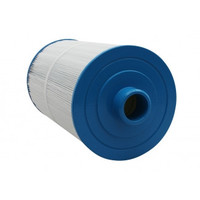 SPAS FILTERS #CO75# ---SC749