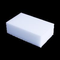 Miracle sponge