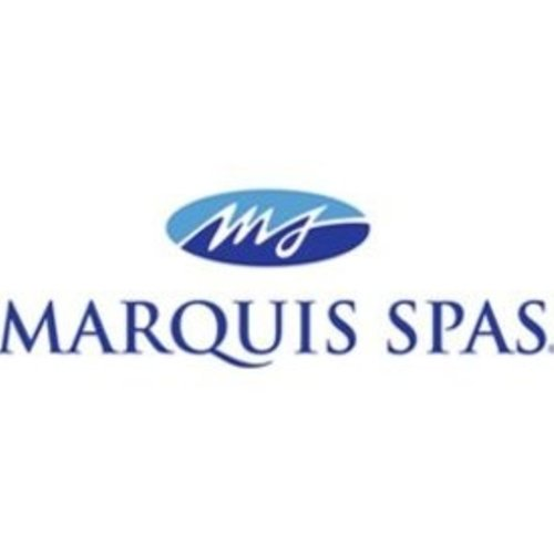 SPACARE FILTERS/MARQUIS SPA