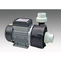 Circulation Pump WTC-50 - 808-1