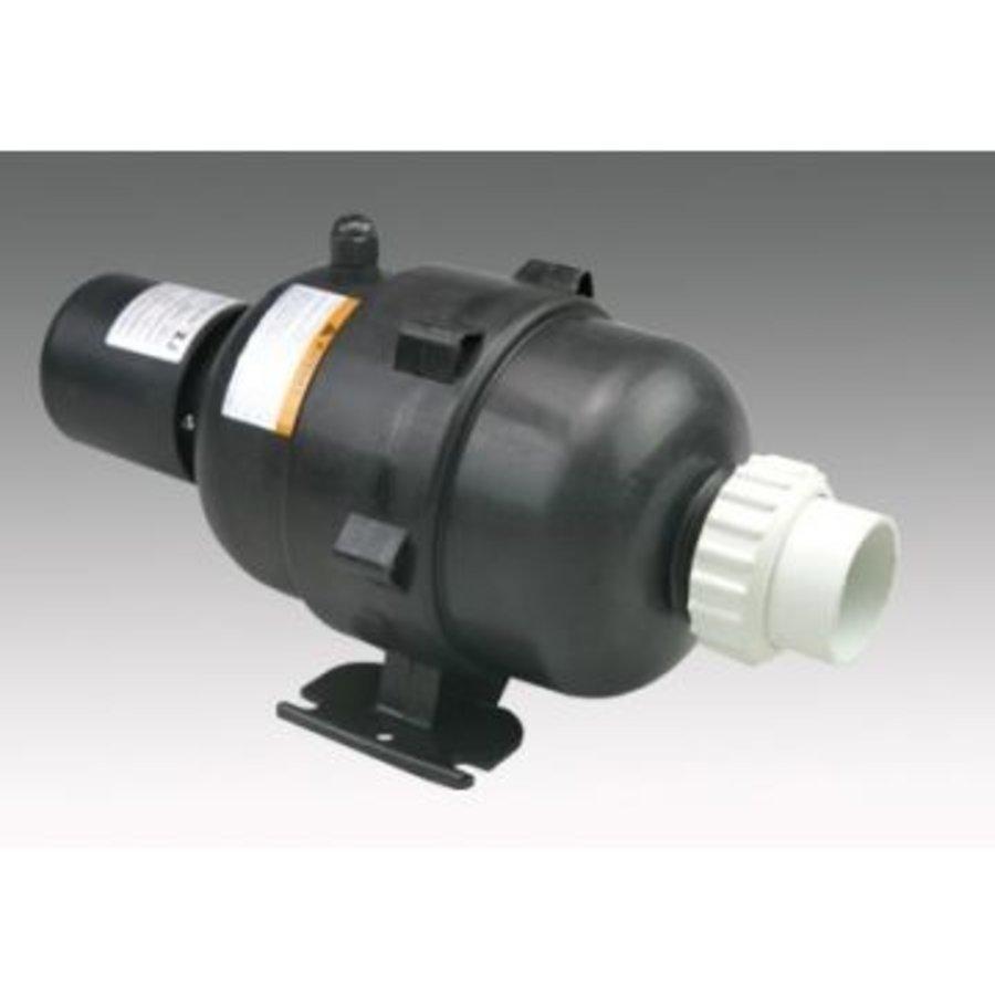 APW900 Airblower Pump APW-700/900 - 806-1 /900W