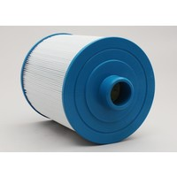 SPAS FILTERS #CO50# ---SC744