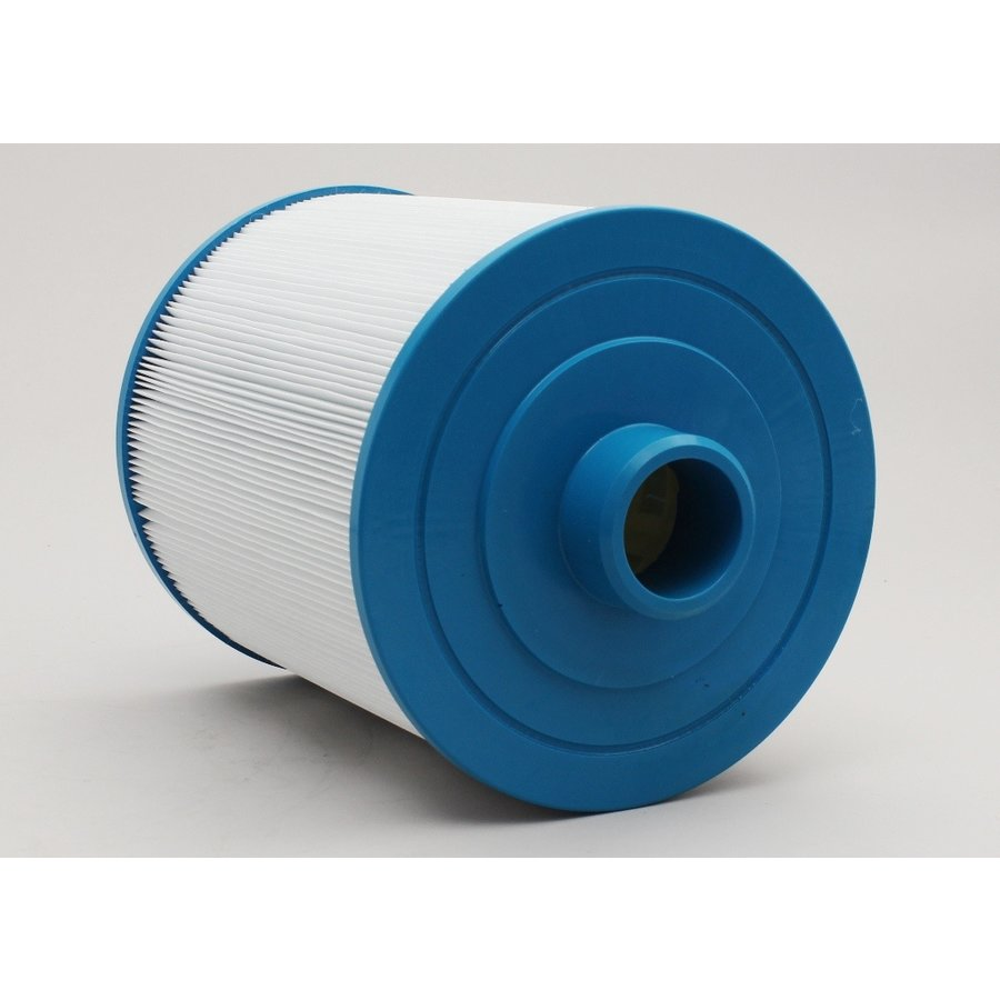 SPAS FILTERS #CO50# ---SC744 (6)