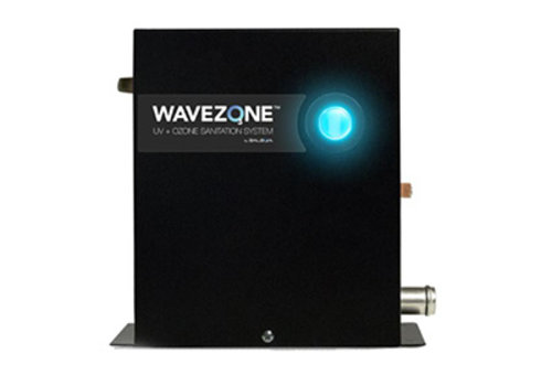 BALBOA WAVEZO3NE UV/O3 COMBO 50mg/h