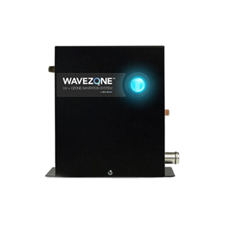 WAVEZO3NE UV/O3 COMBO 50mg/h