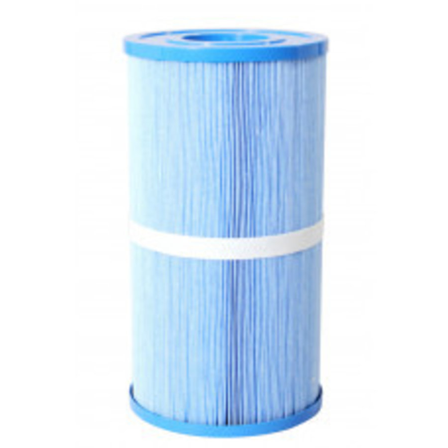 SPAS FILTERS #RD35M# /SC705 / PRB35M-IN