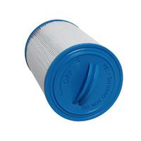 spas filters #lr100t# ---sc736 (12)
